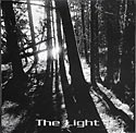The Light cover art